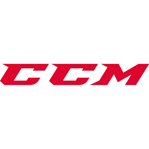 ccm-logo-500-500.jpg