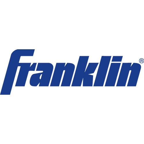 franklin-logo-500-500.jpg