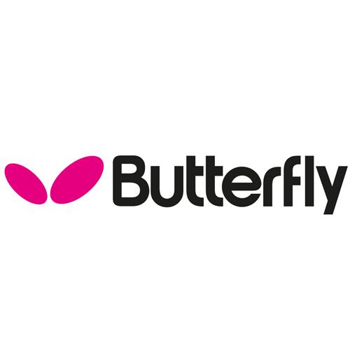 butterfly-logo-500-500.jpg