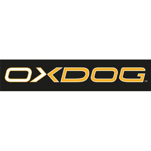 oxdog-logo-500-500.jpg