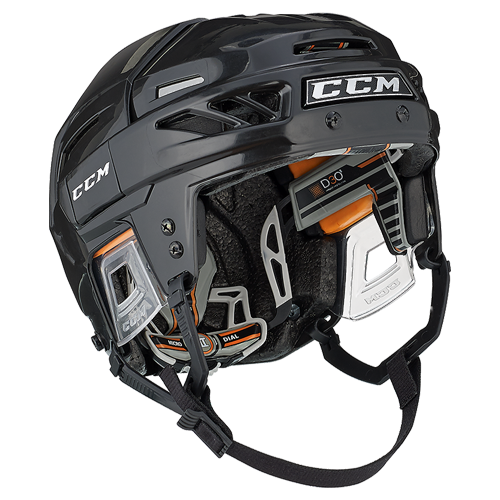 ccm-3ds-helm.png