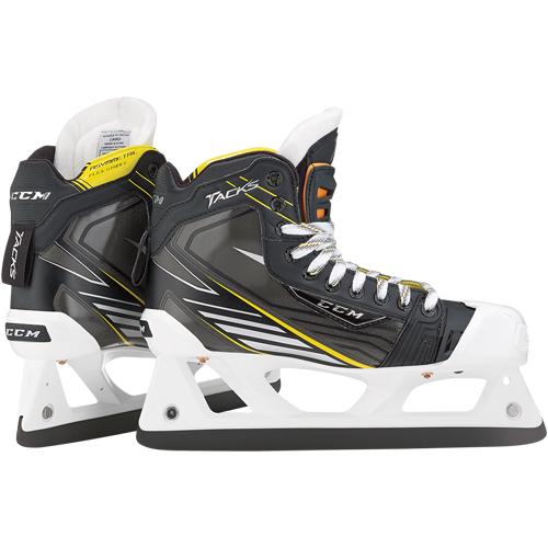 ccm-tacks-skate-goalie.png