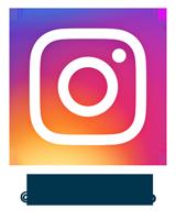 contehockeyshop_instagram