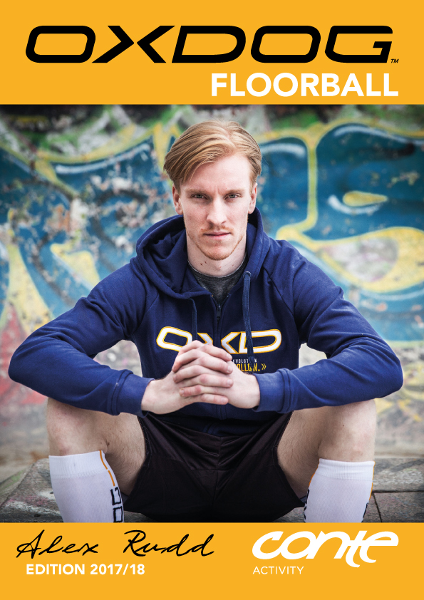 CONTE_Unihockeykatalog_2017_Deckblatt.jpg