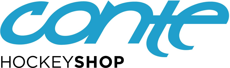 Unsere Shops in der Schweiz -