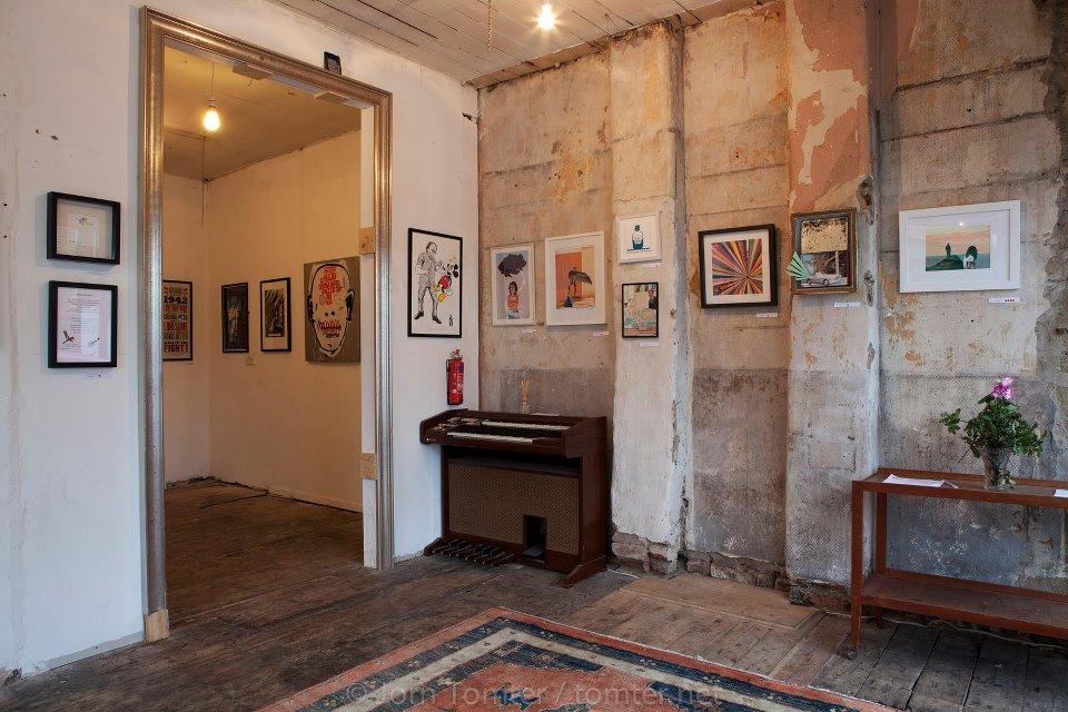 Alvarado Exhibition.jpg