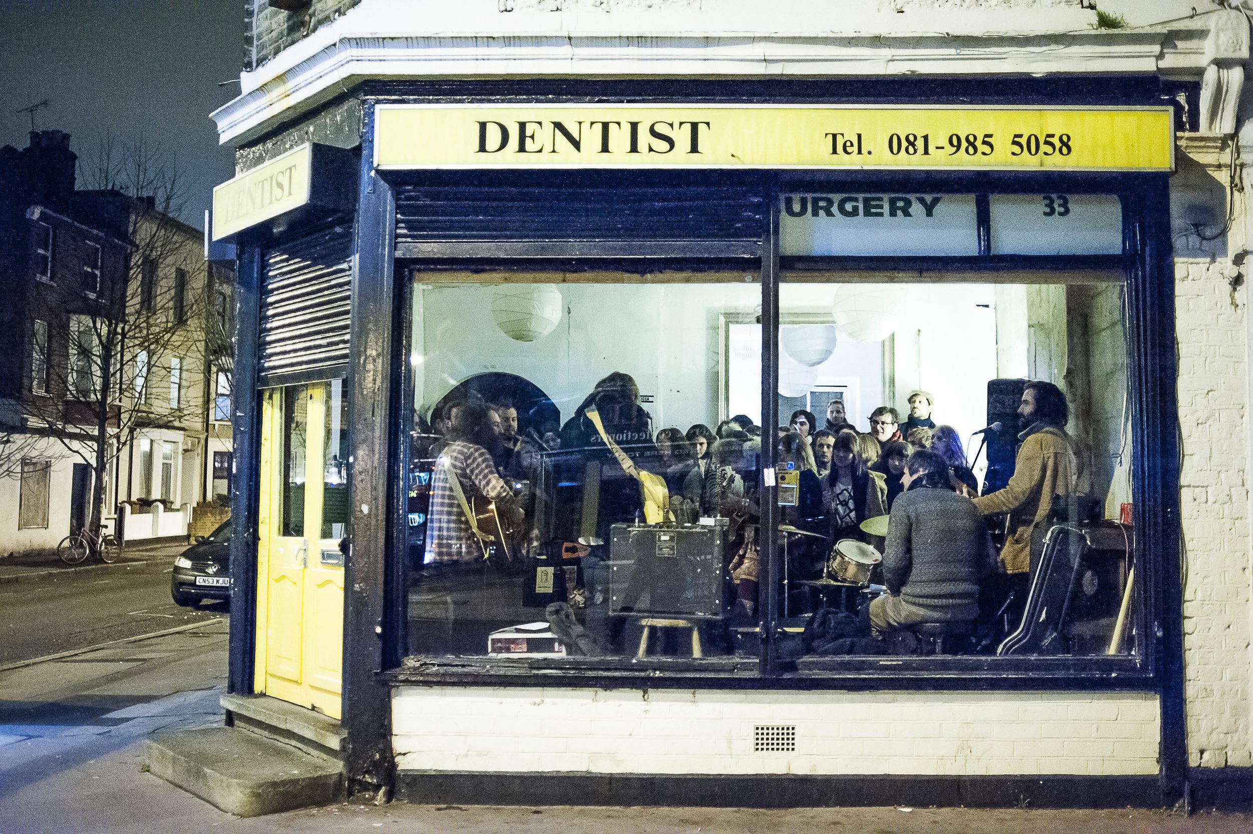 Smokies HR Dentist Window 12.01.13 .jpg