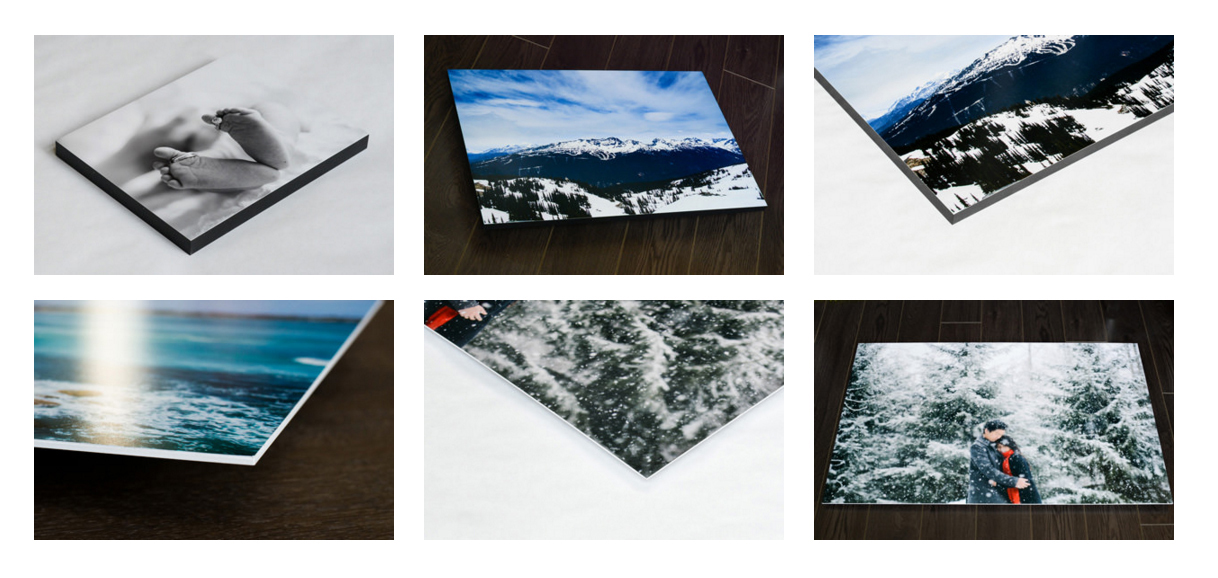 mountedprints.jpg