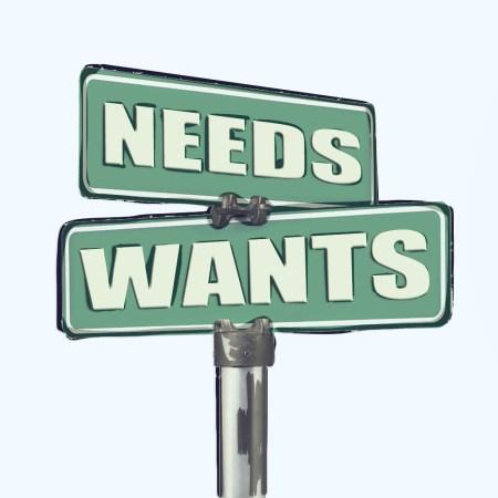 needswants.jpg