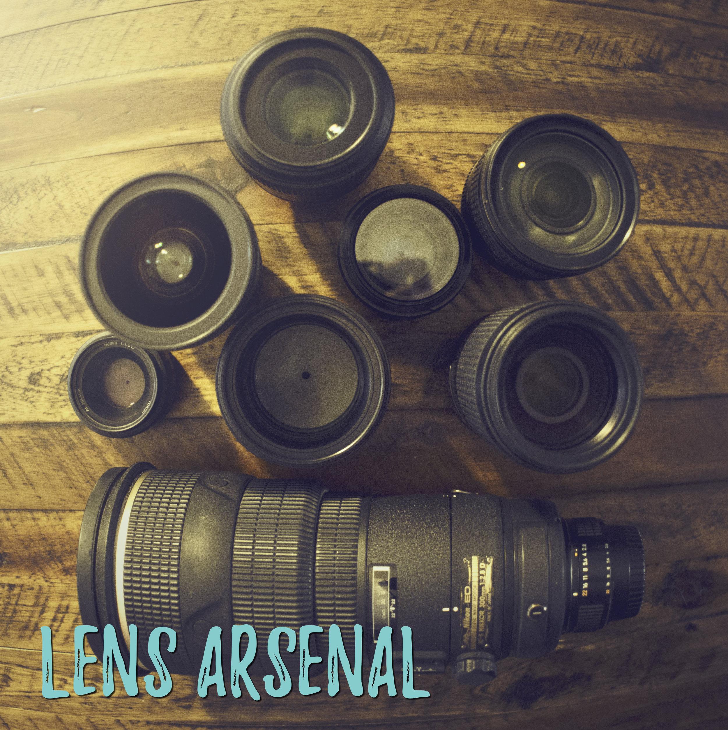 ayj-camera-bag-lenses.jpg
