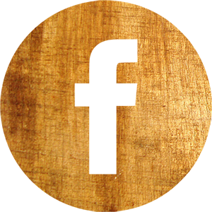 facebook-awakenyourjoy.png