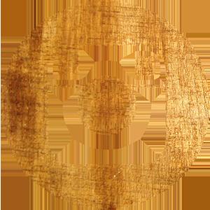 instagram-awakenyourjoy.png