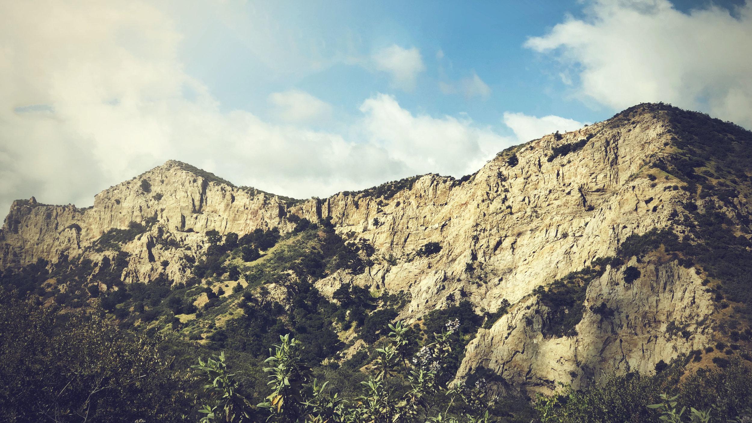 whitney-canyon-santa-clarita
