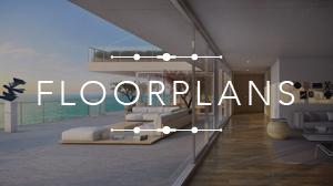 oceana_balharbour_floorplans.jpg