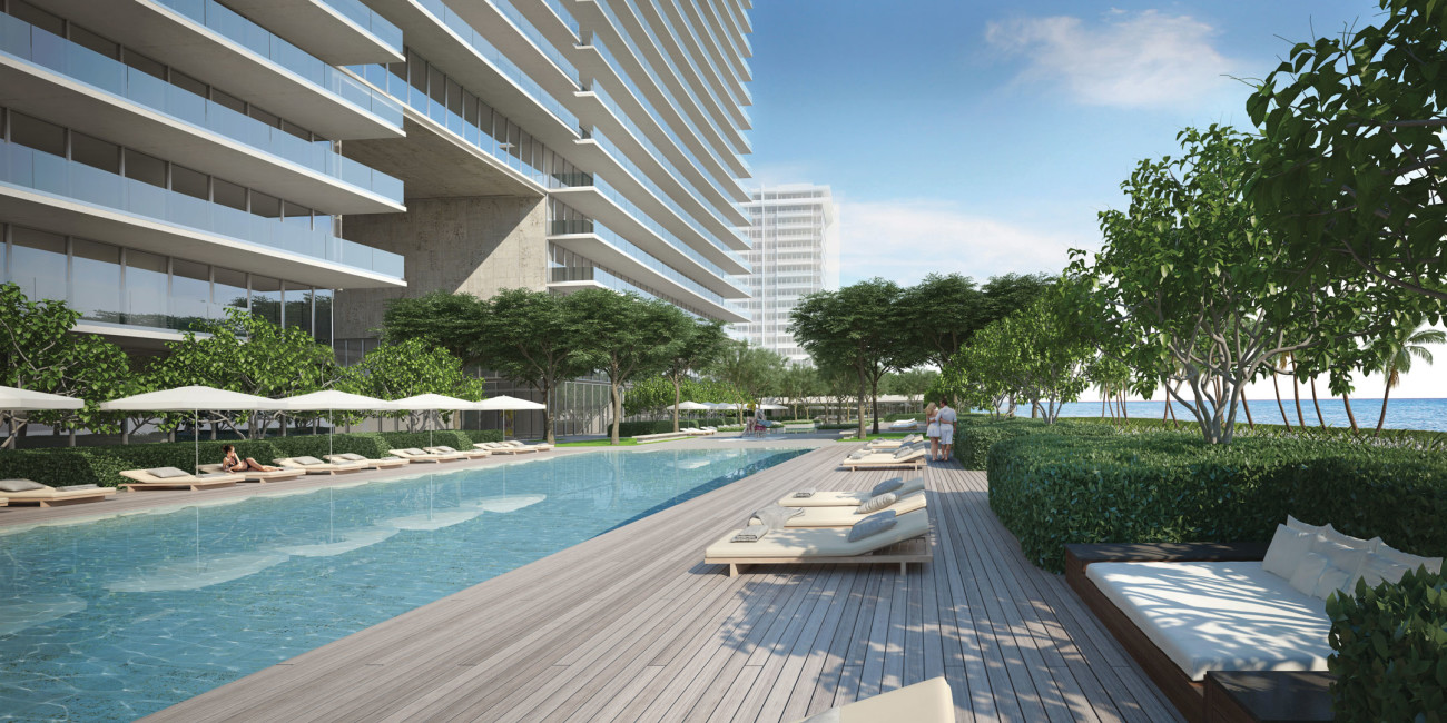 oceana-residences-bal-harbour-amenities-pool1-1300x650.jpg