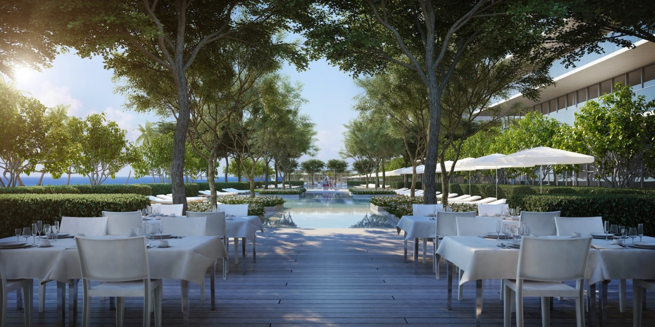 oceana-residences-bal-harbour-amenities-restaurant-cafe-1300x650.jpg