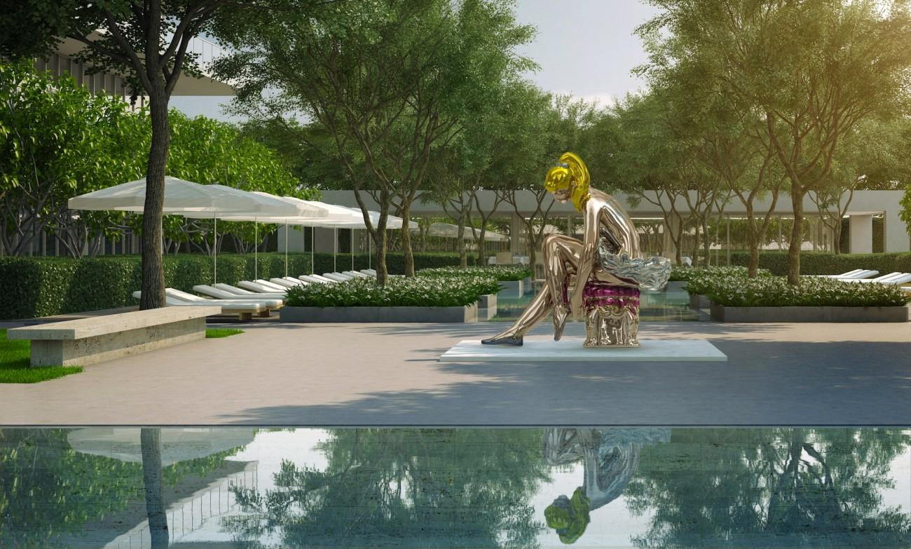 oceana-residences-bal-harbour-art-ballerina-jeff-koons-1300x783.jpg