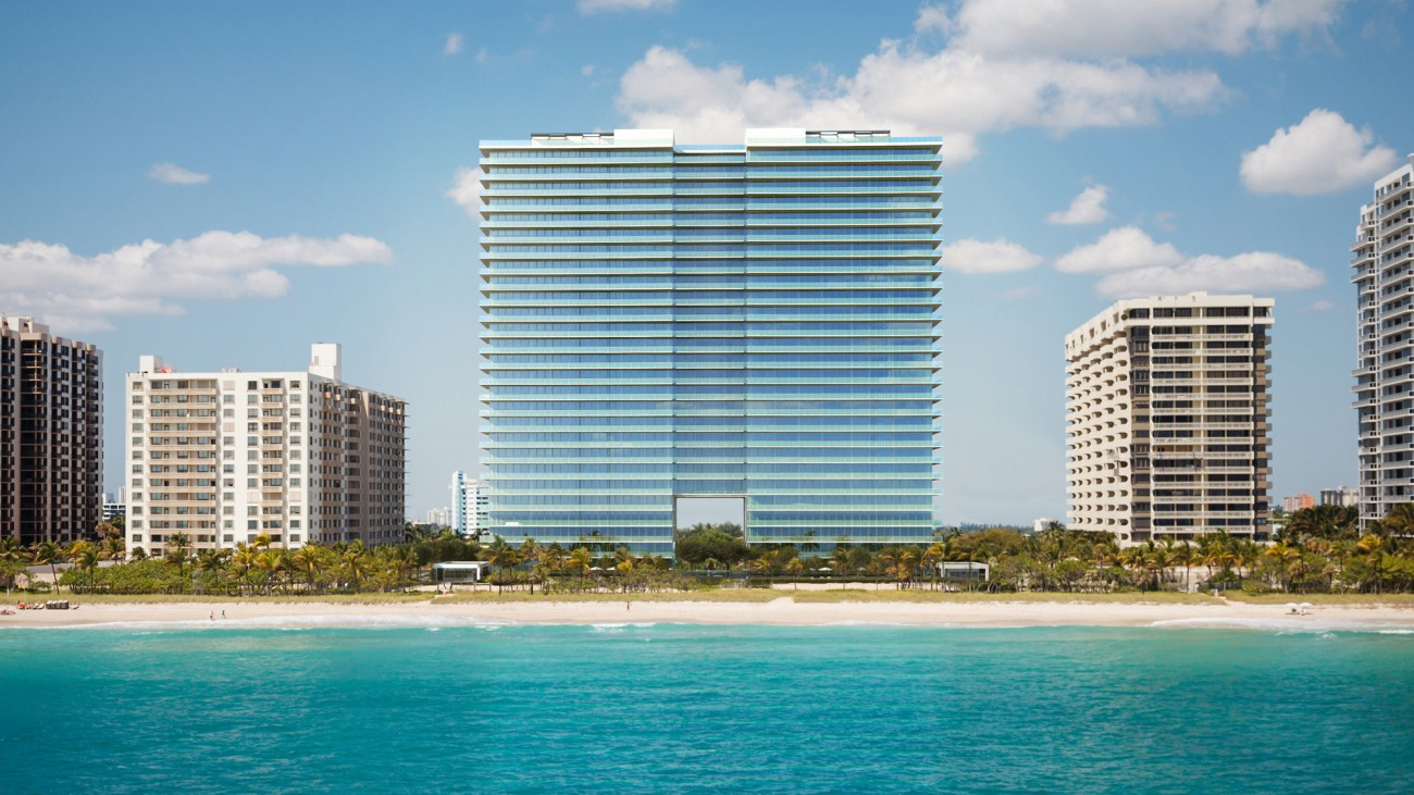 oceana-residences-bal-harbour-miami-building-blue-1300x731.jpg
