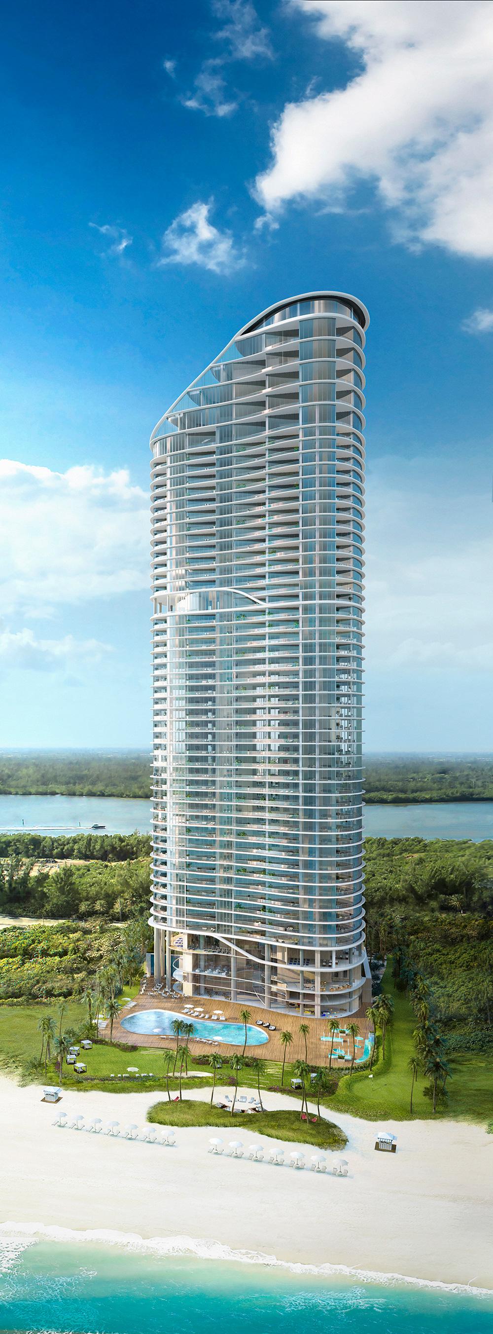 luxury-condo-in-miami-the-building-ritz-carlton-sunny-isles-full.jpg