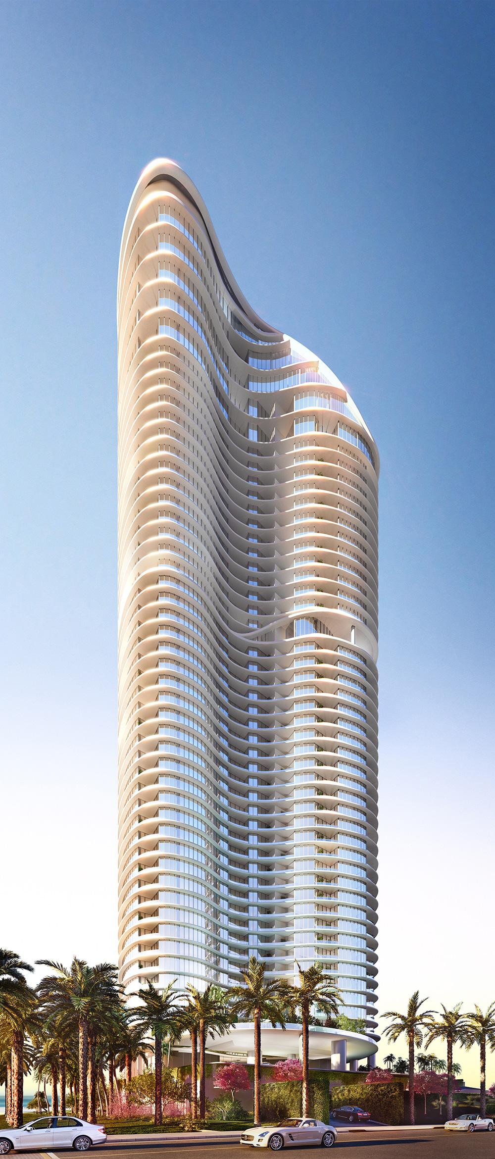 condominiums-for-sale-in-miami-the-building-east-ritz-carlton-sunny-isles-full.jpg