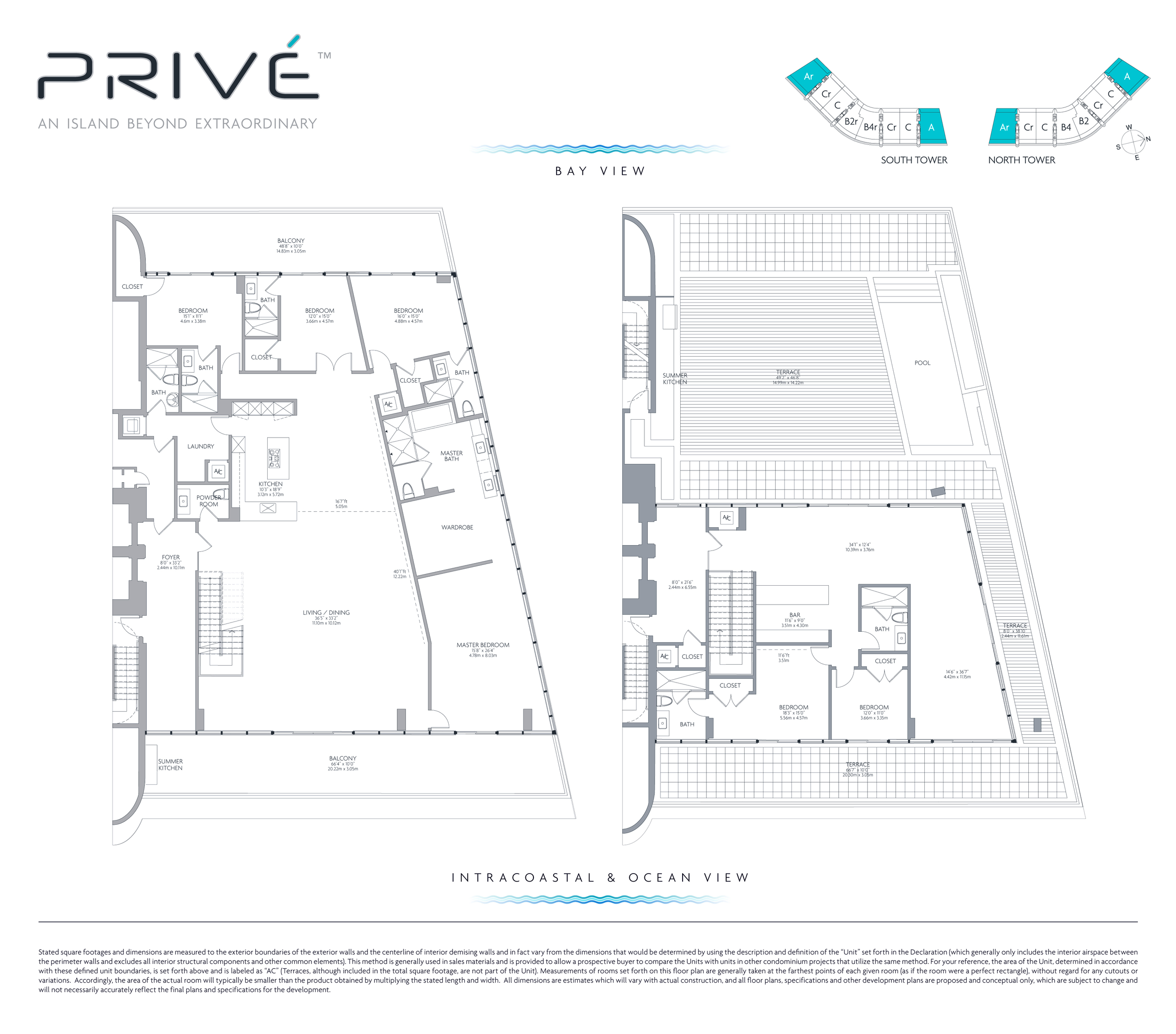 Penthouse-A-Floor-Plan-1.jpg