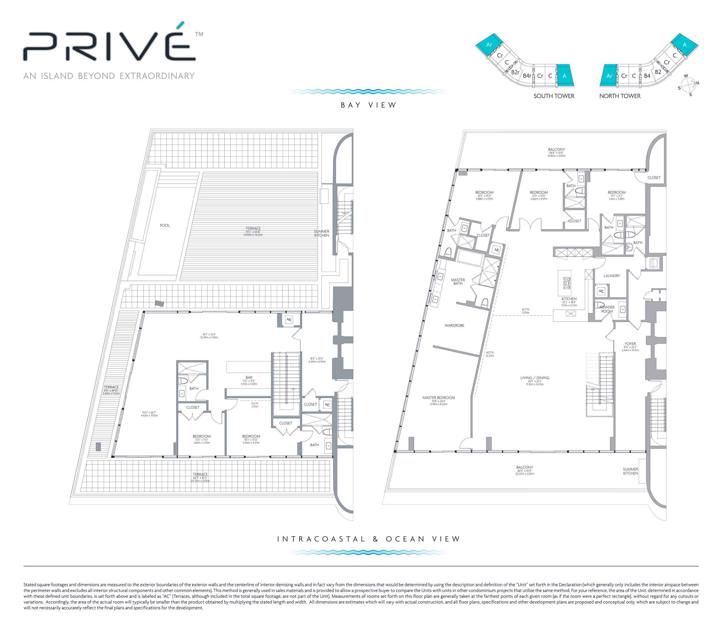 Penthouse-A-Floor-Plan-2.jpg