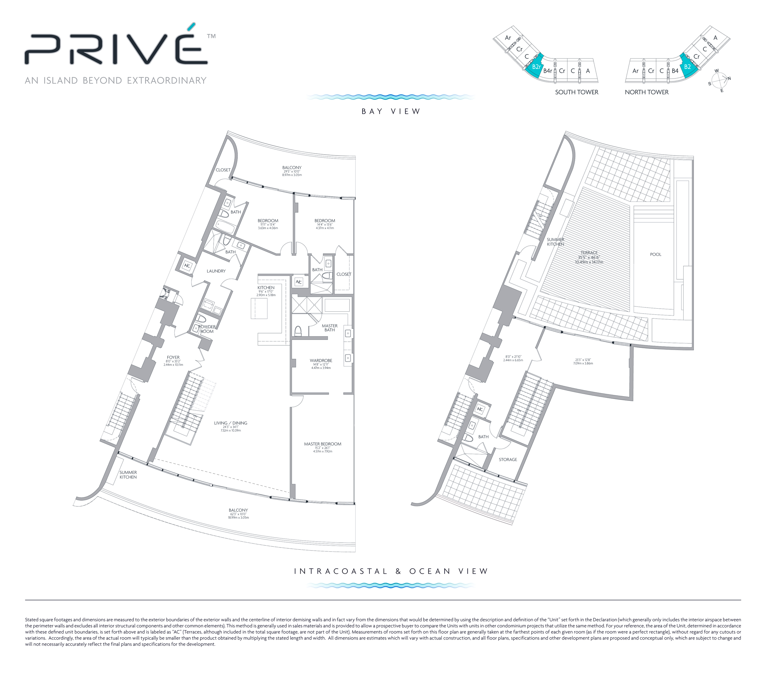 Penthouse-B-Floor-Plan-1.jpg