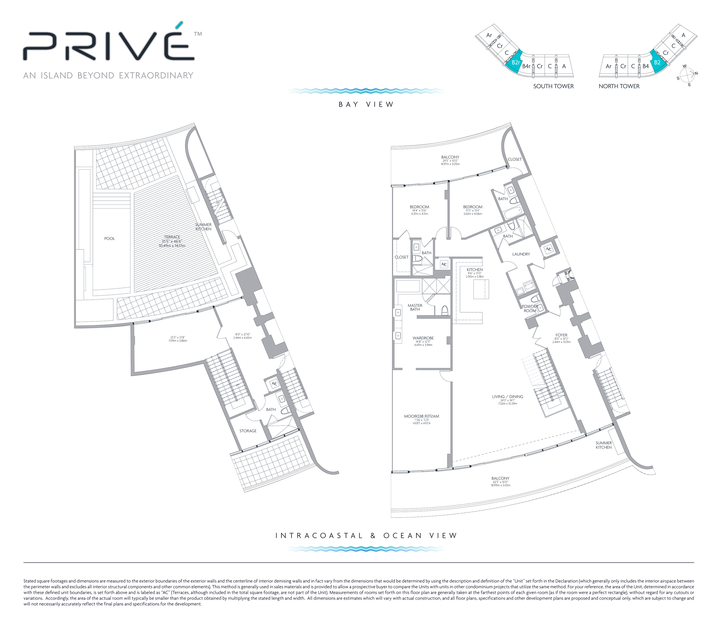 Penthouse-B-Floor-Plan-2.jpg