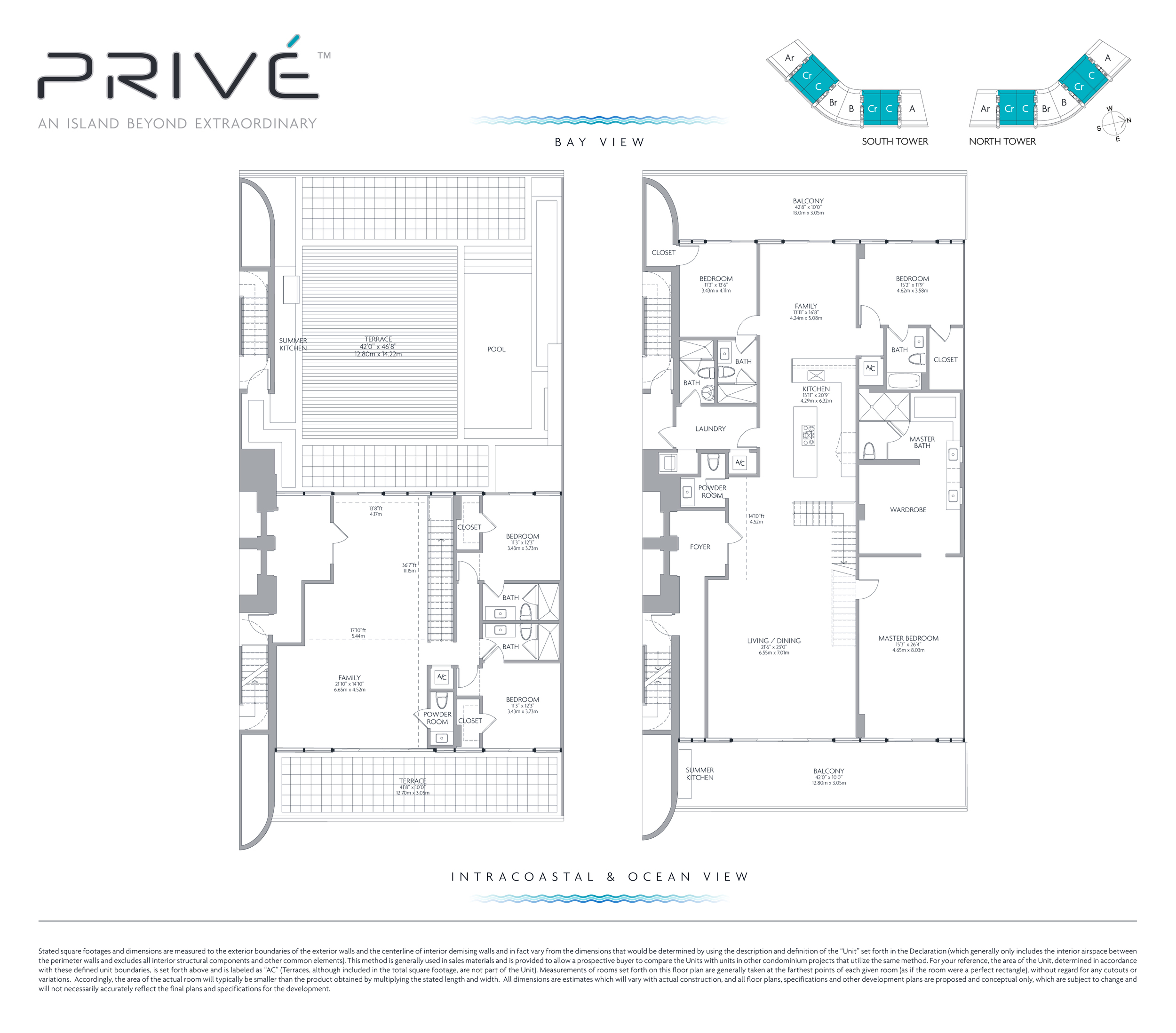 Penthouse-C-Floor-Plan-2.jpg