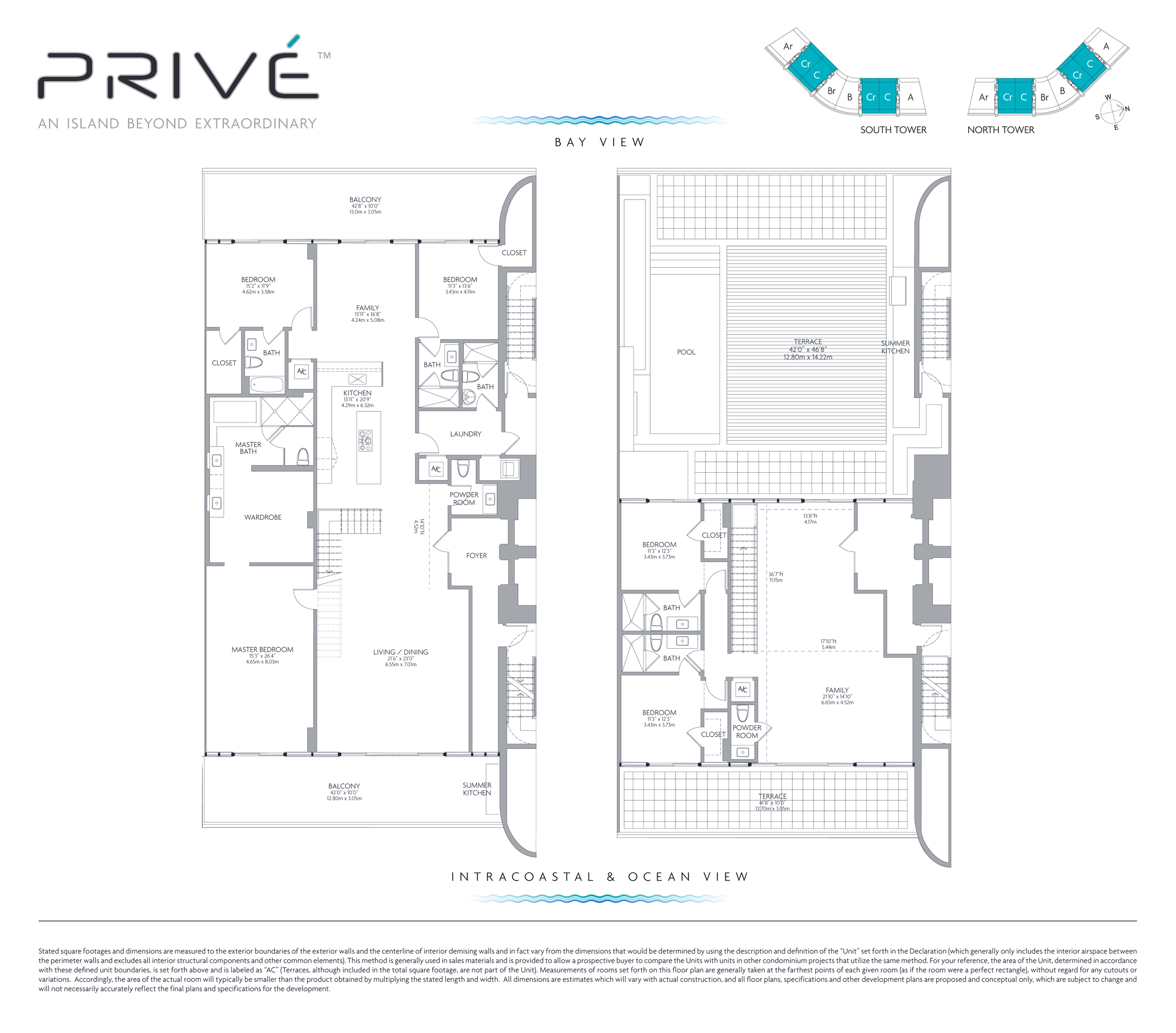 Penthouse-C-Floor-Plan-1.jpg