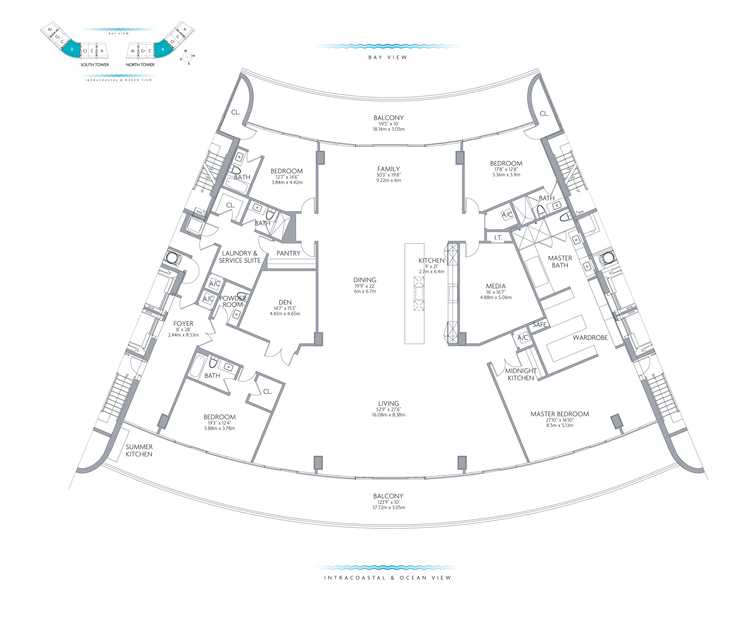 Reserve-Collection-Floor-Plans_PIES-231_Digital_121614b_Broker_HR-2.jpg