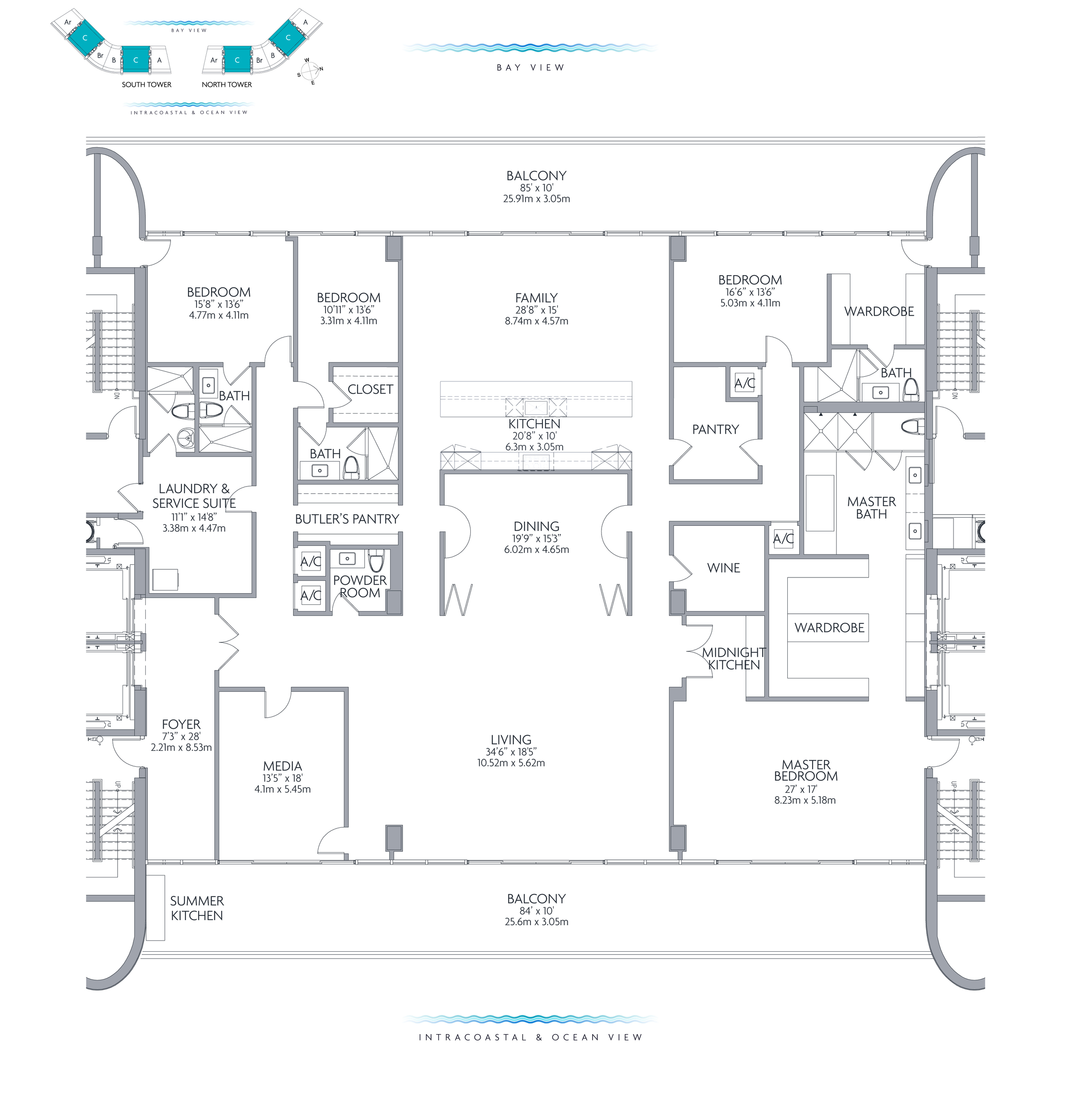 Reserve-Collection-Floor-Plans_PIES-231_Digital_121614b_Broker_HR-4.jpg