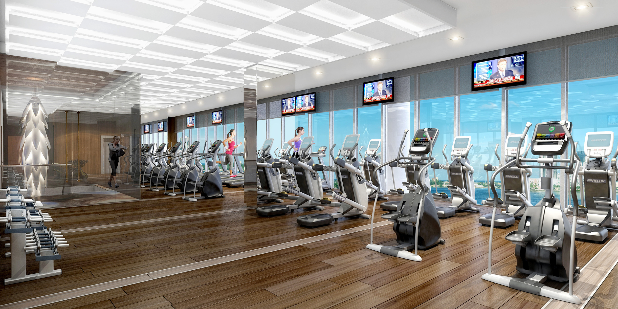 3-AMENITIES-PRIVE_GYM_RENDERING.JPG