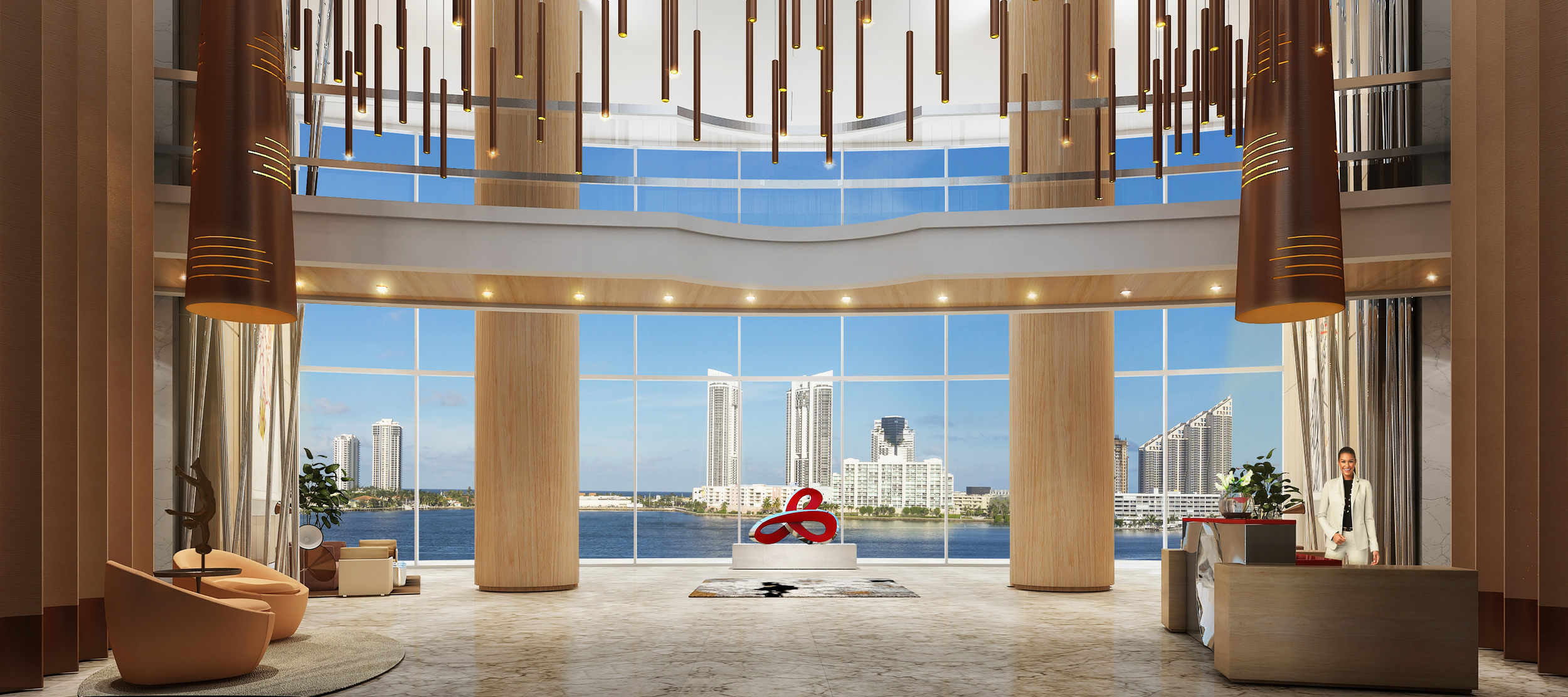 3-AMENITIES-PRIVE_LOBBY_RENDERING.jpeg