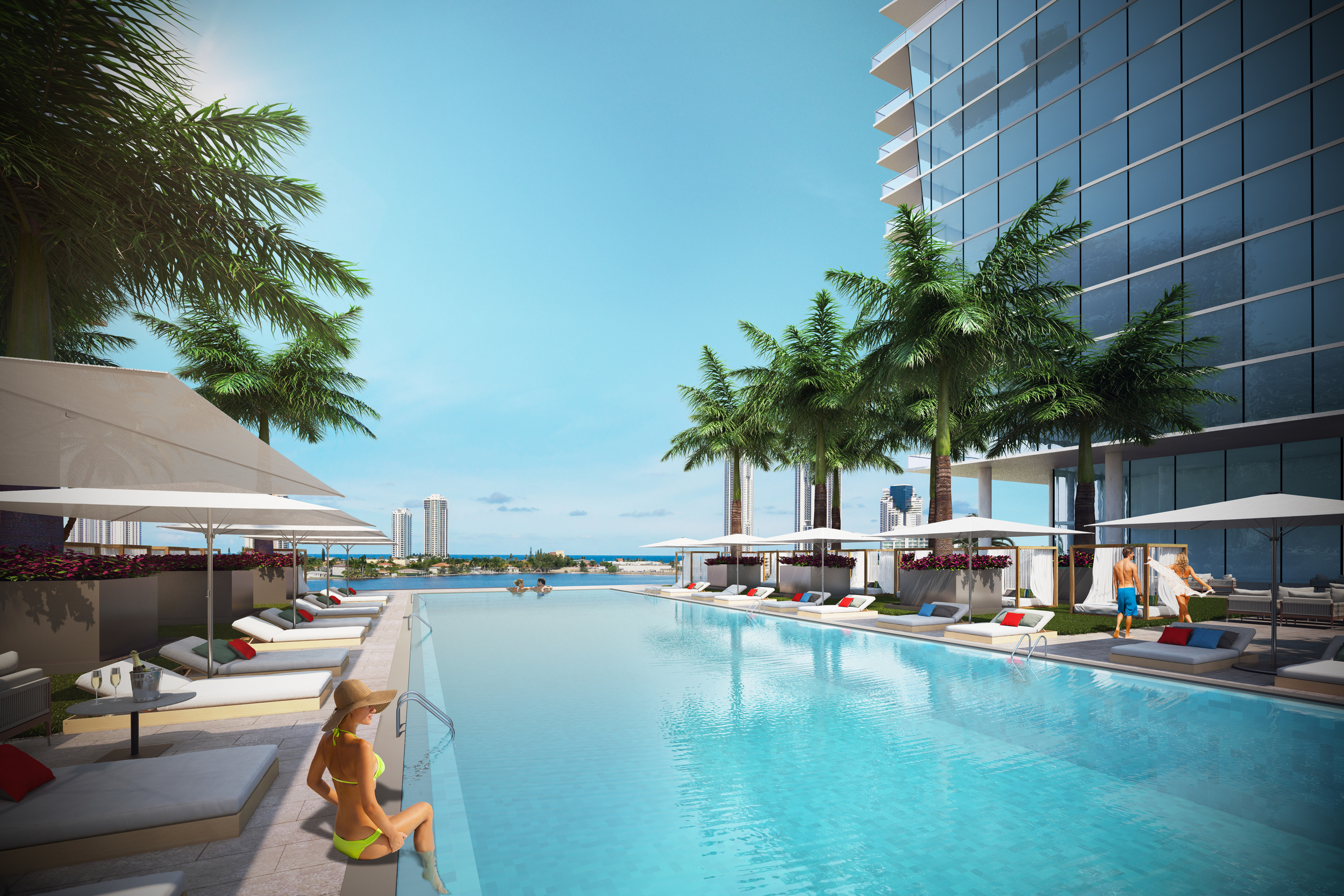 3-AMENITIES-PRIVE_POOL_RENDERING.jpeg