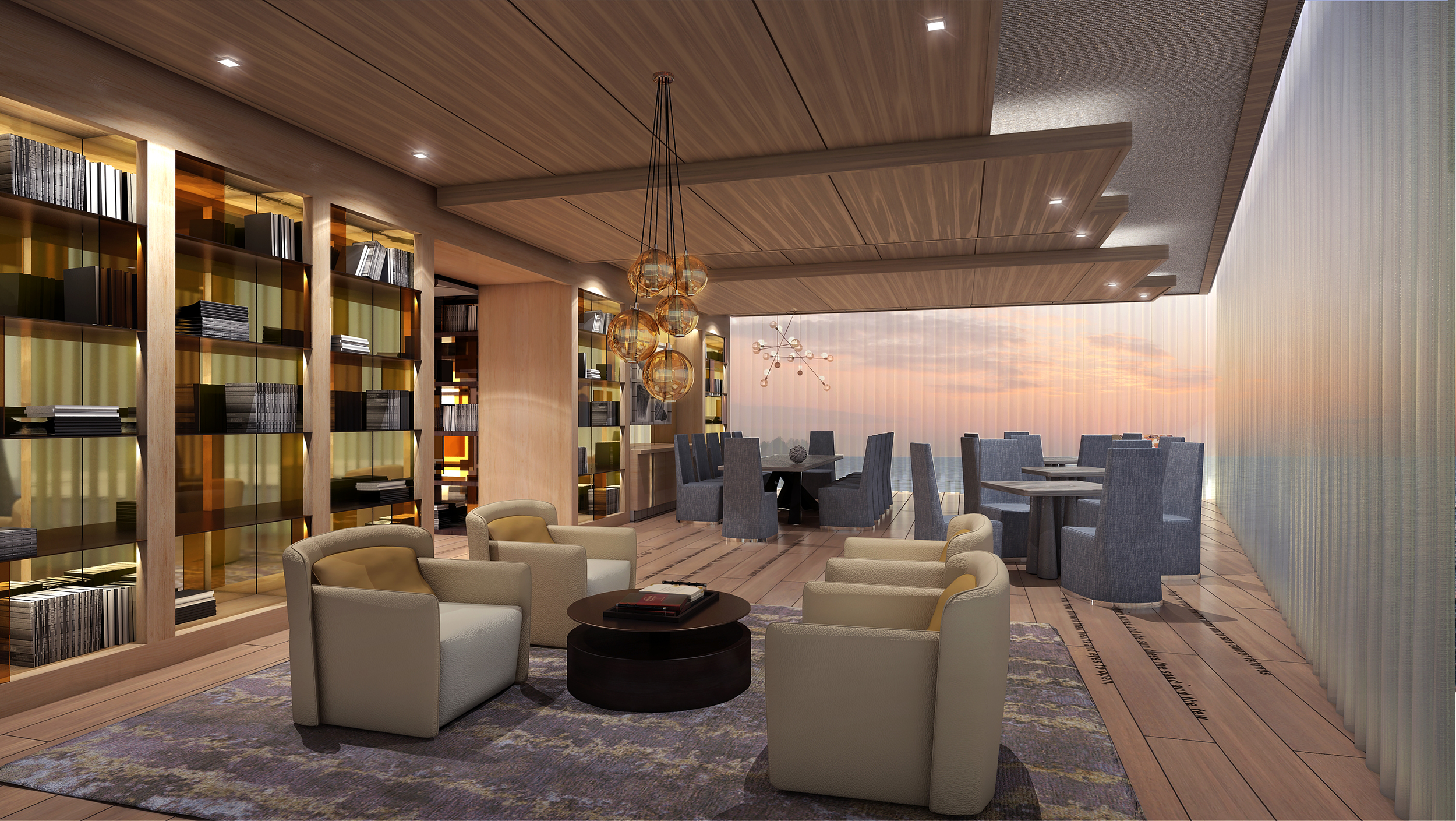 3-AMENITIES-PRIVE_PRIVATE_DINING_LIBRARY_RENDERING.jpg