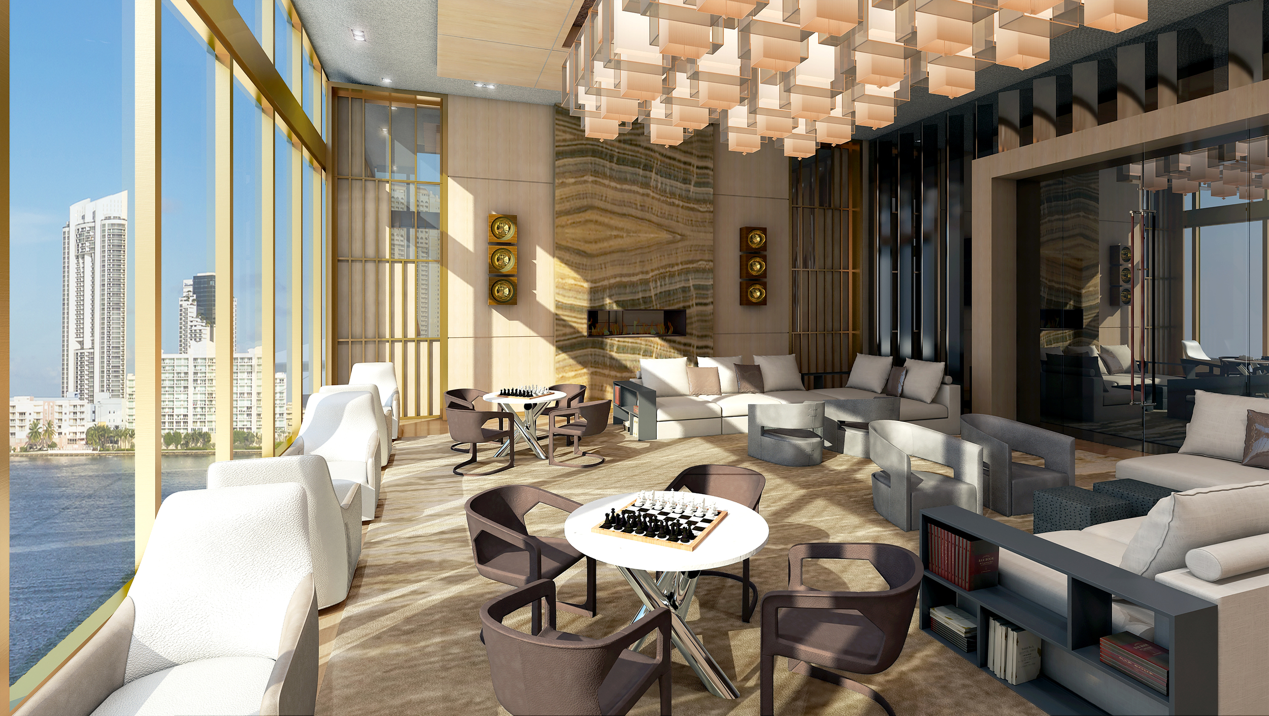 3-AMENITIES-PRIVE_SOCIAL_ROOM_MAIN_RENDERING.jpg