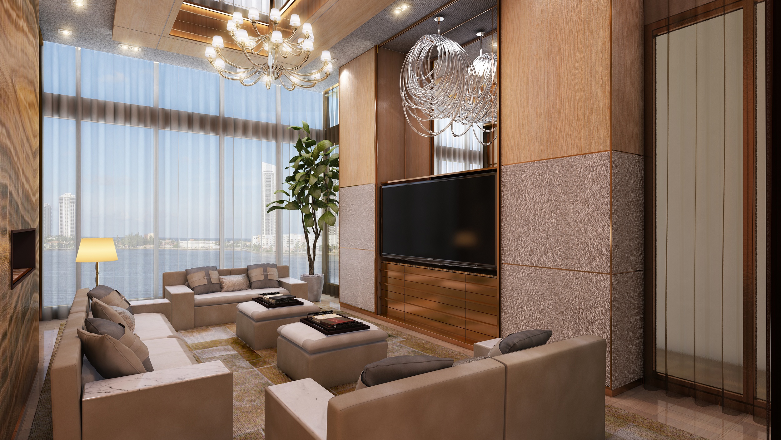 3-AMENITIES-PRIVE_SOCIAL_ROOM_MEDIA_RENDERING.jpg