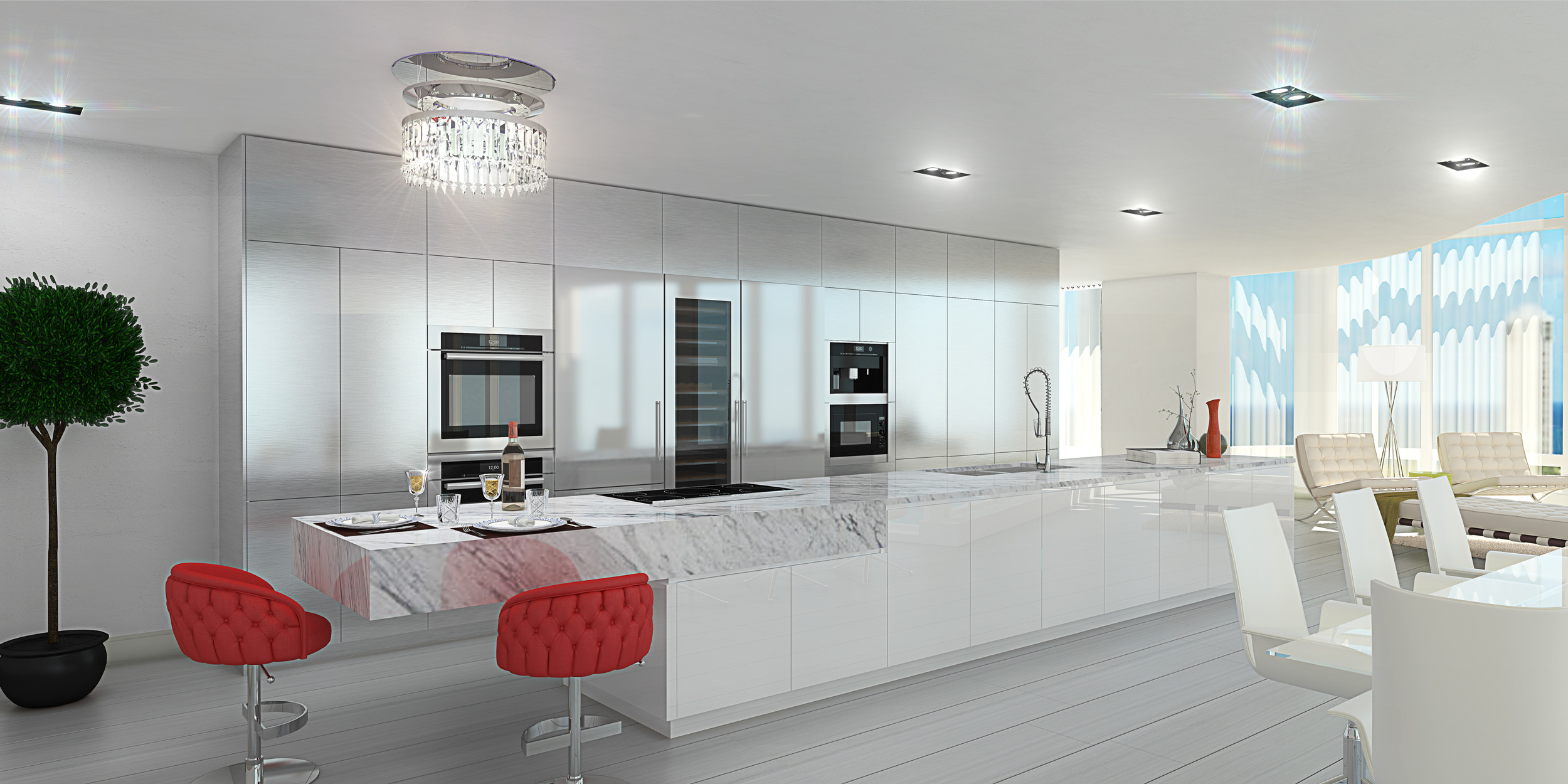 4-RESIDENCES-Kitchen.jpg