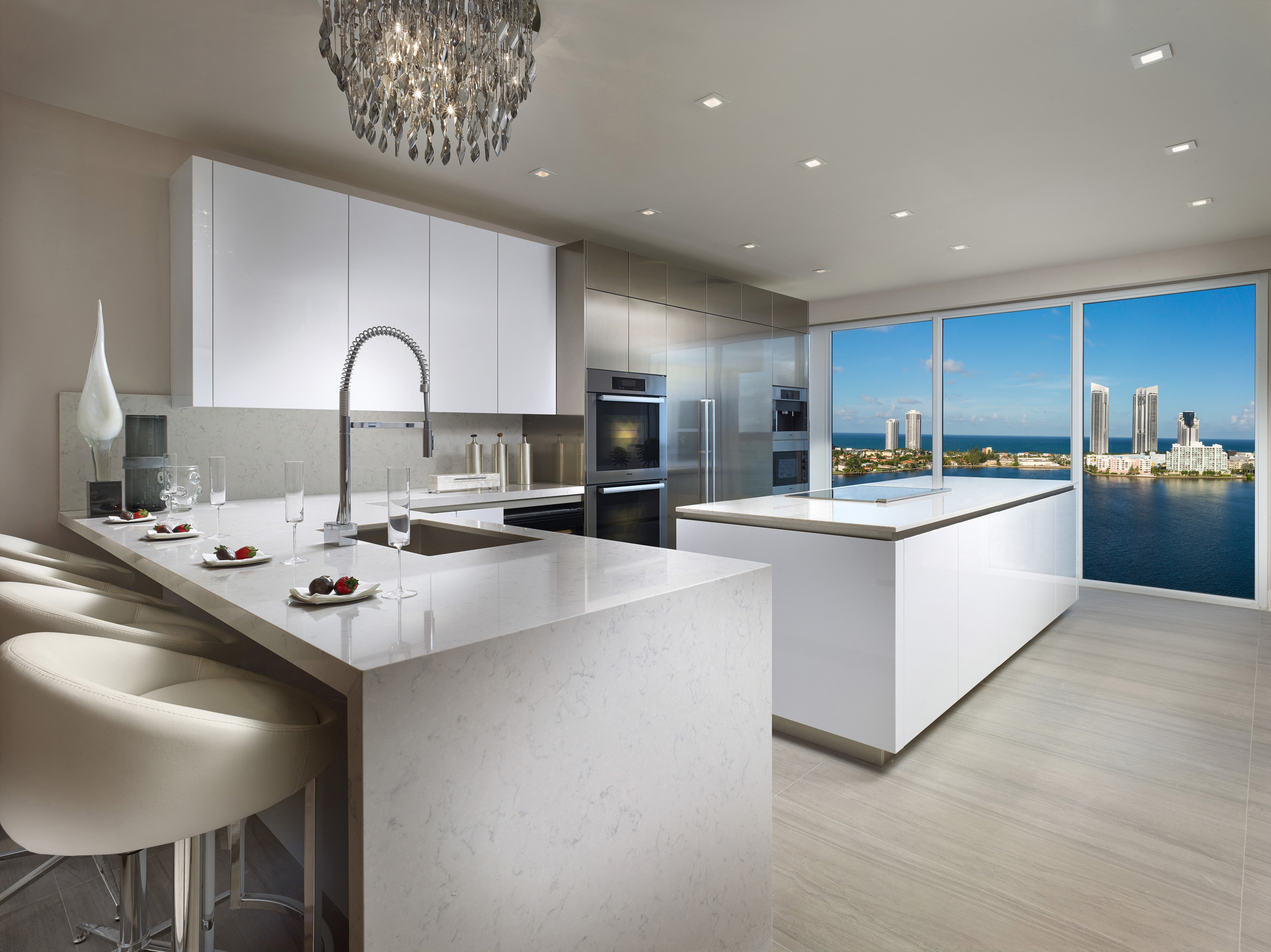 4-RESIDENCES-PRIVE_KITCHEN_C.jpg