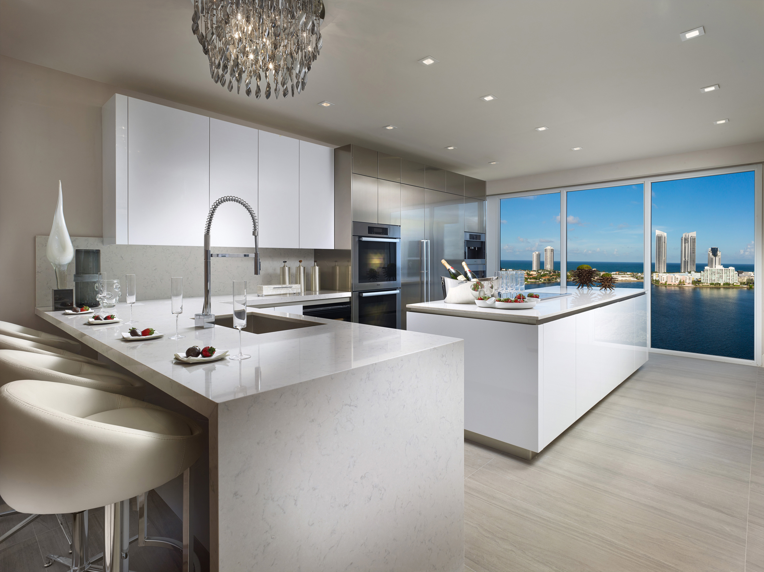 4-RESIDENCES-PRIVE_KITCHEN_D.jpg