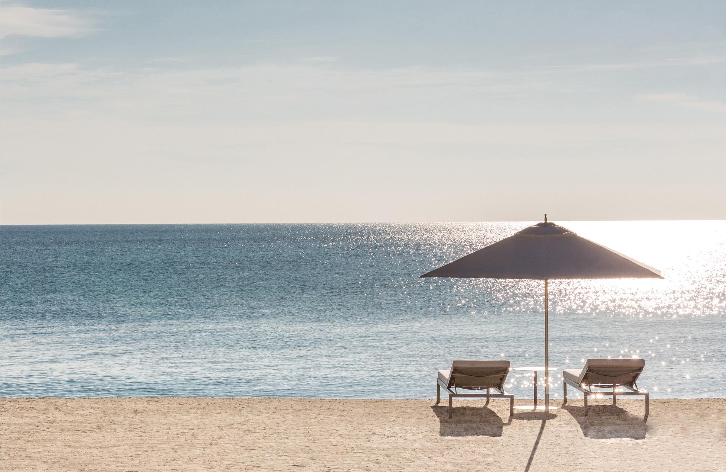 Lifestyle-Beach-Club.jpg