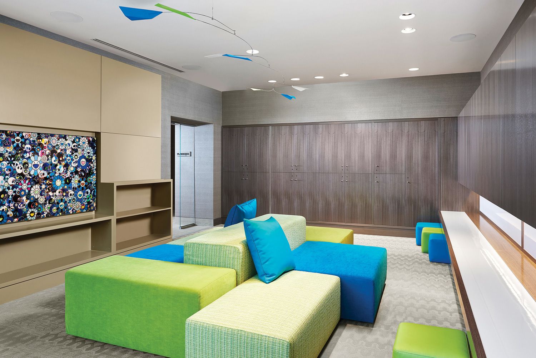 Lifestyle-Playroom.jpg