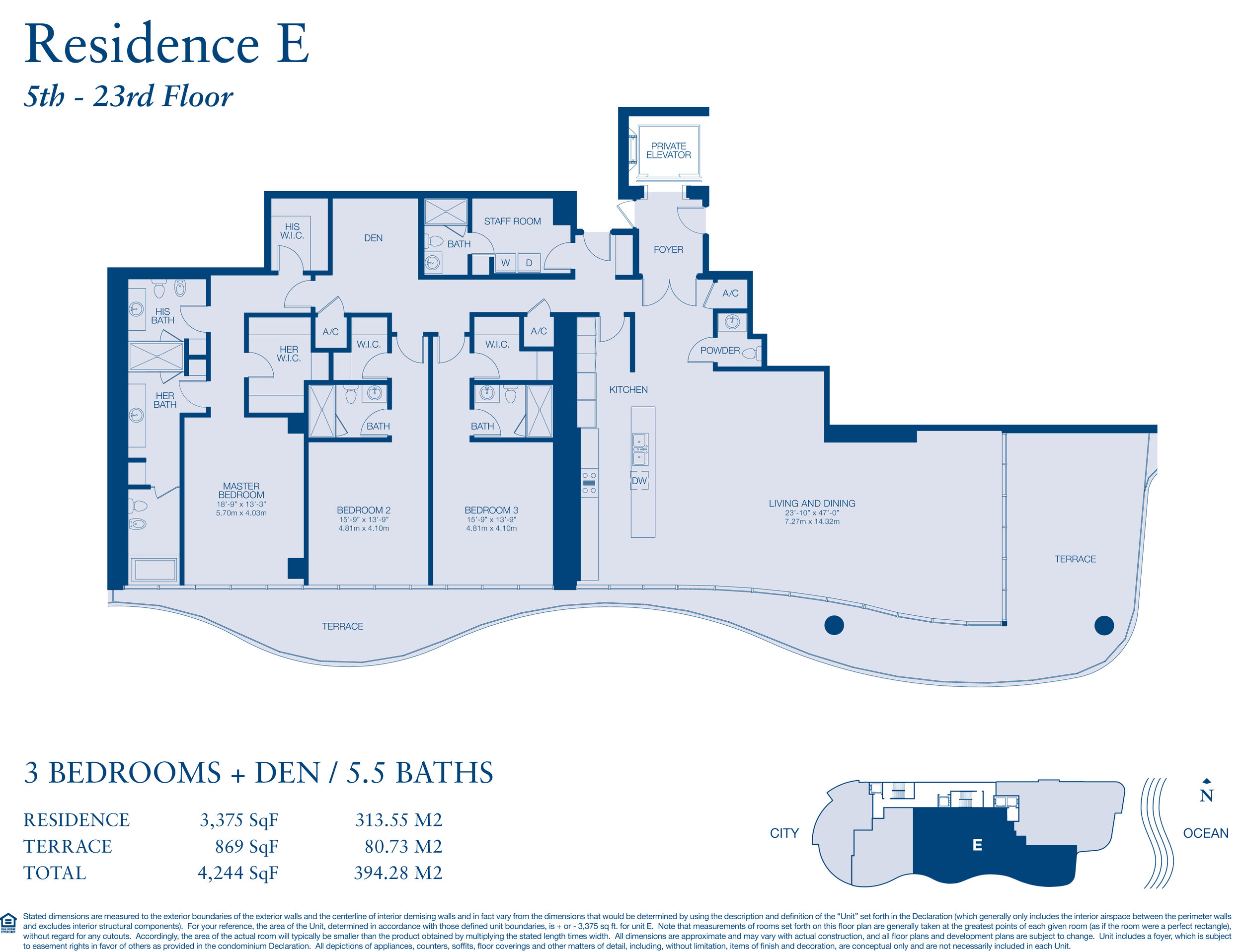 E-Brochure-with-Floor-Plans-resE.jpg