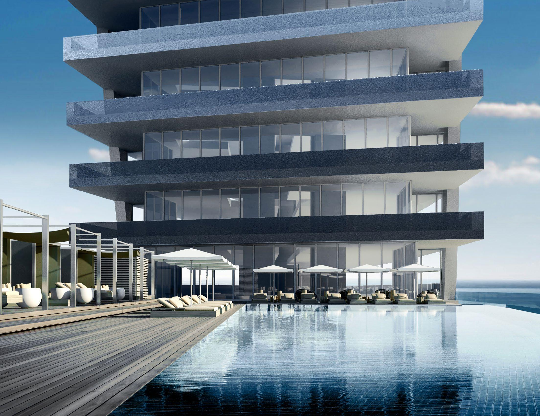 Aston-Martin-Residence-Miami.jpg