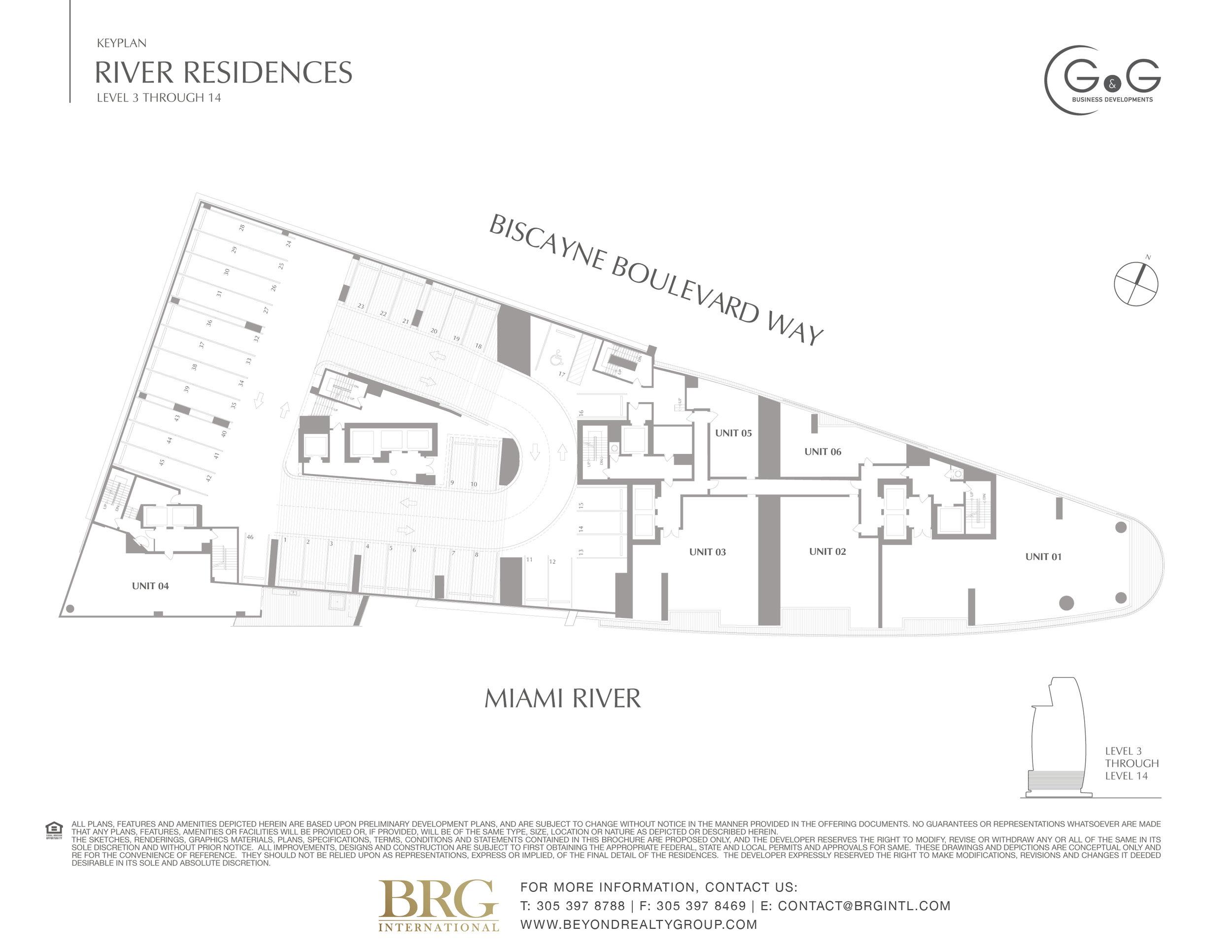 Aston-Martin-Residences-Brochure-6.jpg