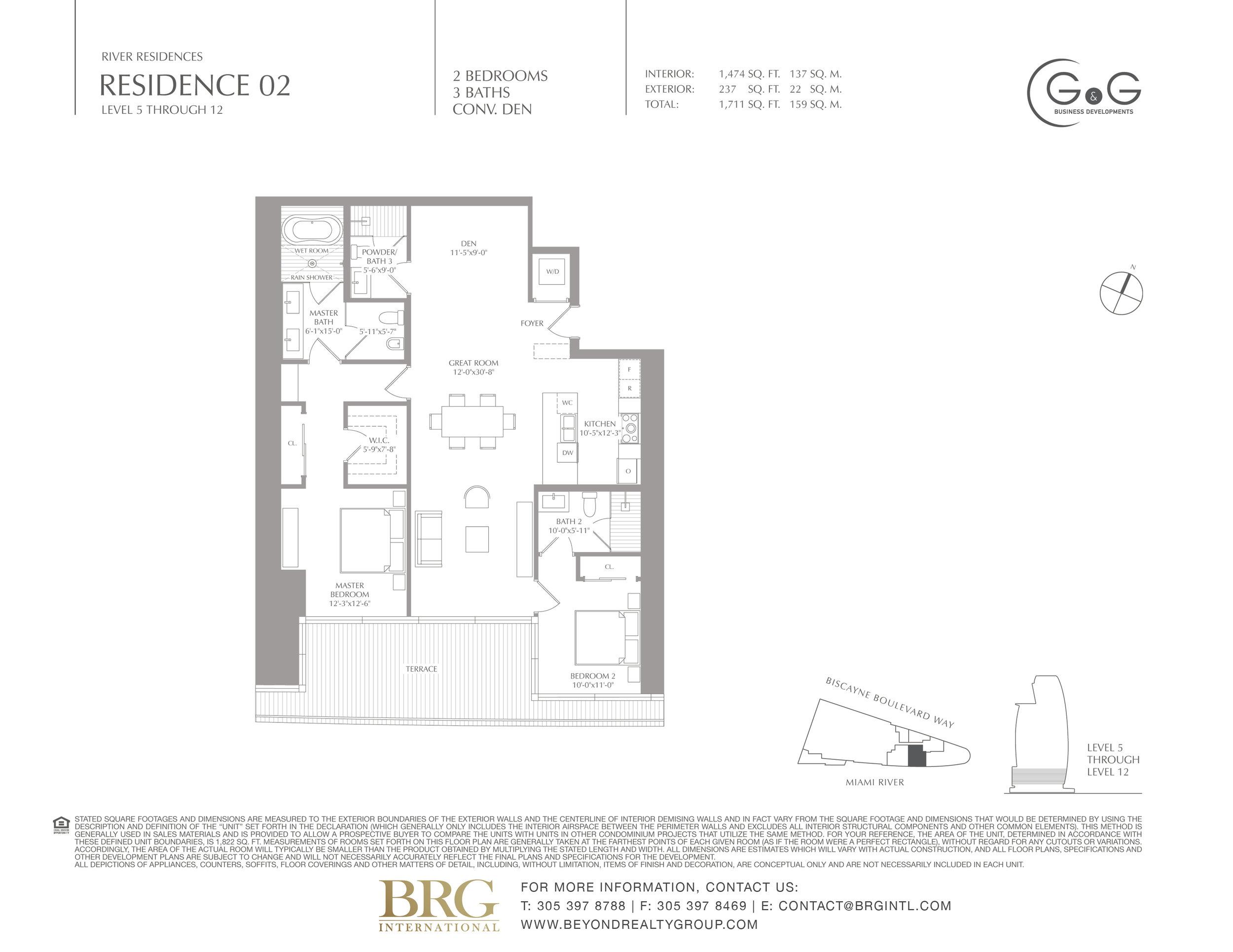 Aston-Martin-Residences-Brochure-8.jpg