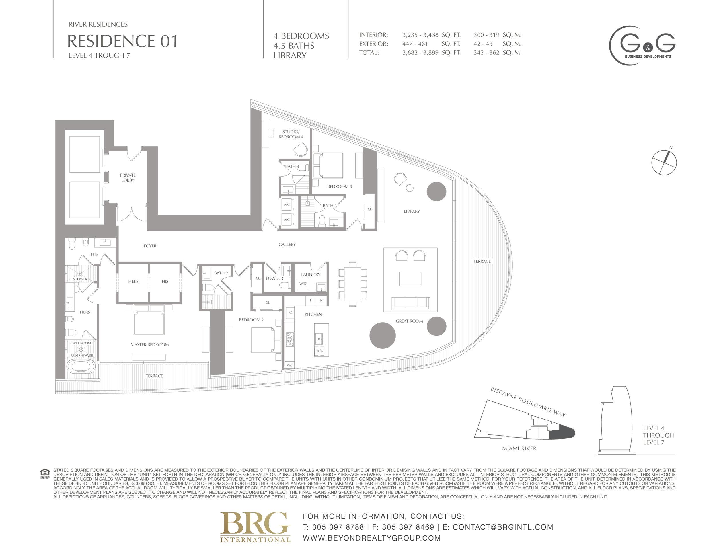 Aston-Martin-Residences-Brochure-7.jpg