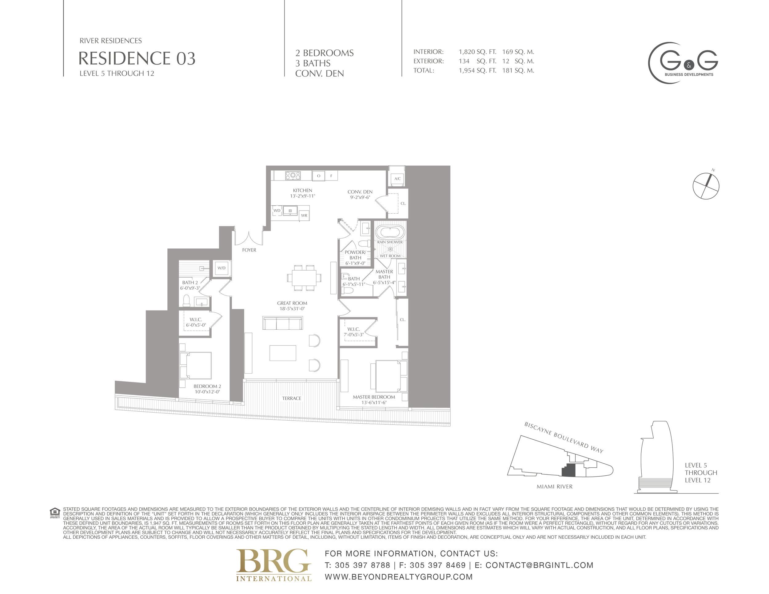 Aston-Martin-Residences-Brochure-9.jpg
