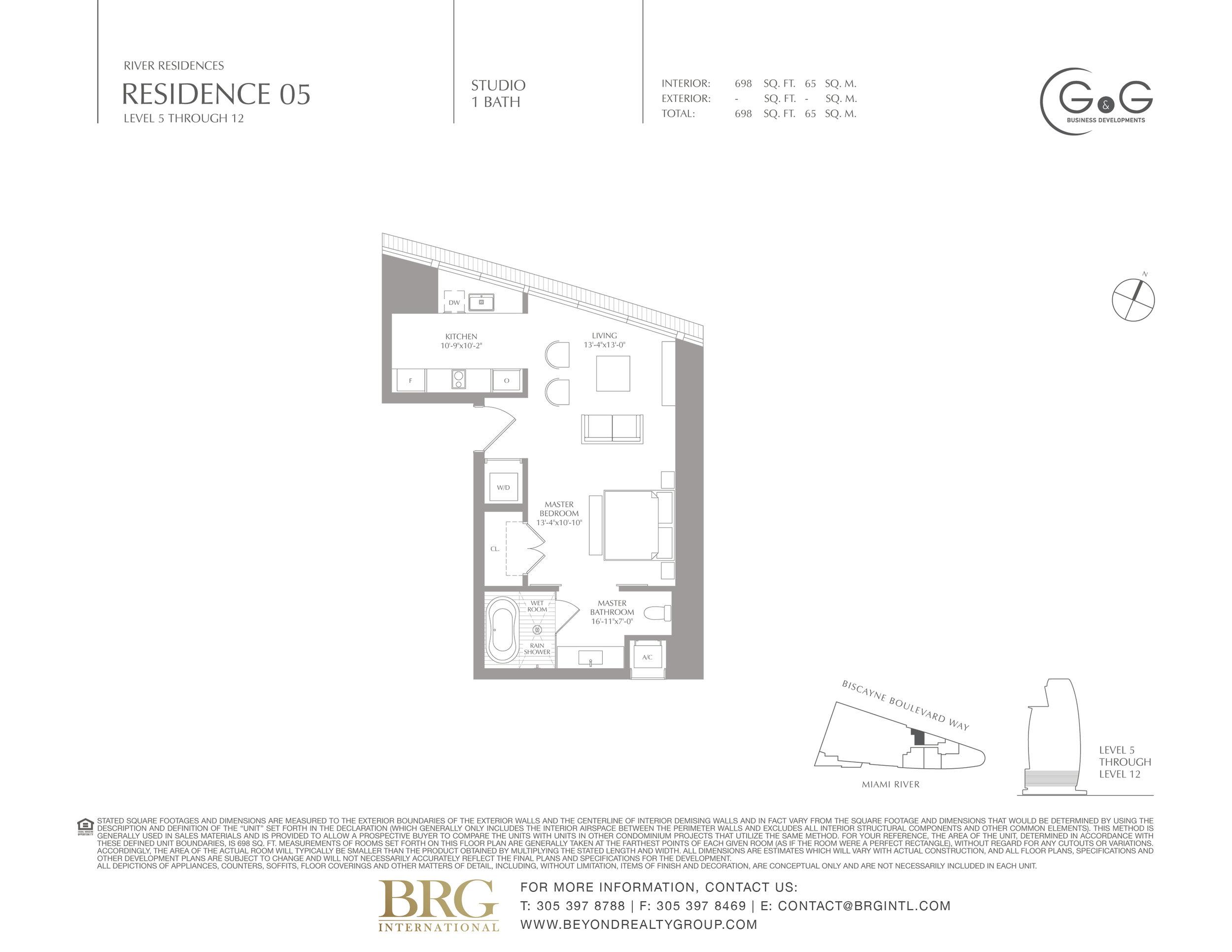 Aston-Martin-Residences-Brochure-10.jpg
